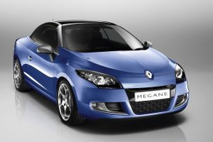 chevrolet megane wallpaper background