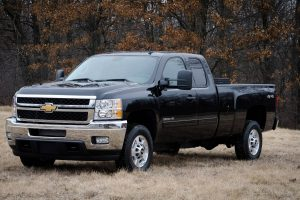 chevrolet silverado wallpaper background