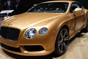 continental gt v8 wallpaper background