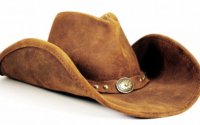 cowboy hat wallpaper background, wallpapers
