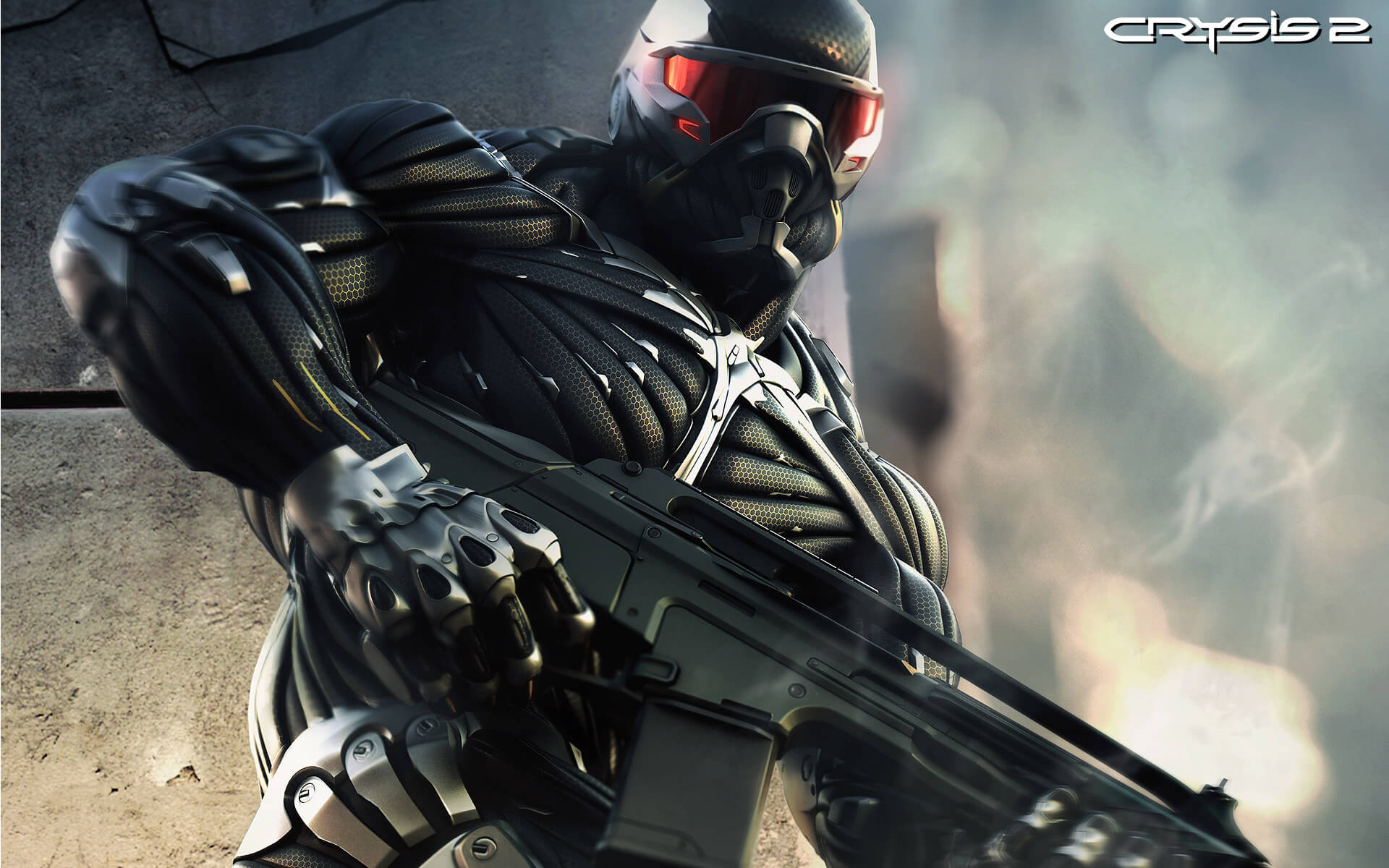 crysis 2 wallpaper background