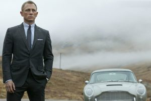 daniel craig skyfall wallpaper background