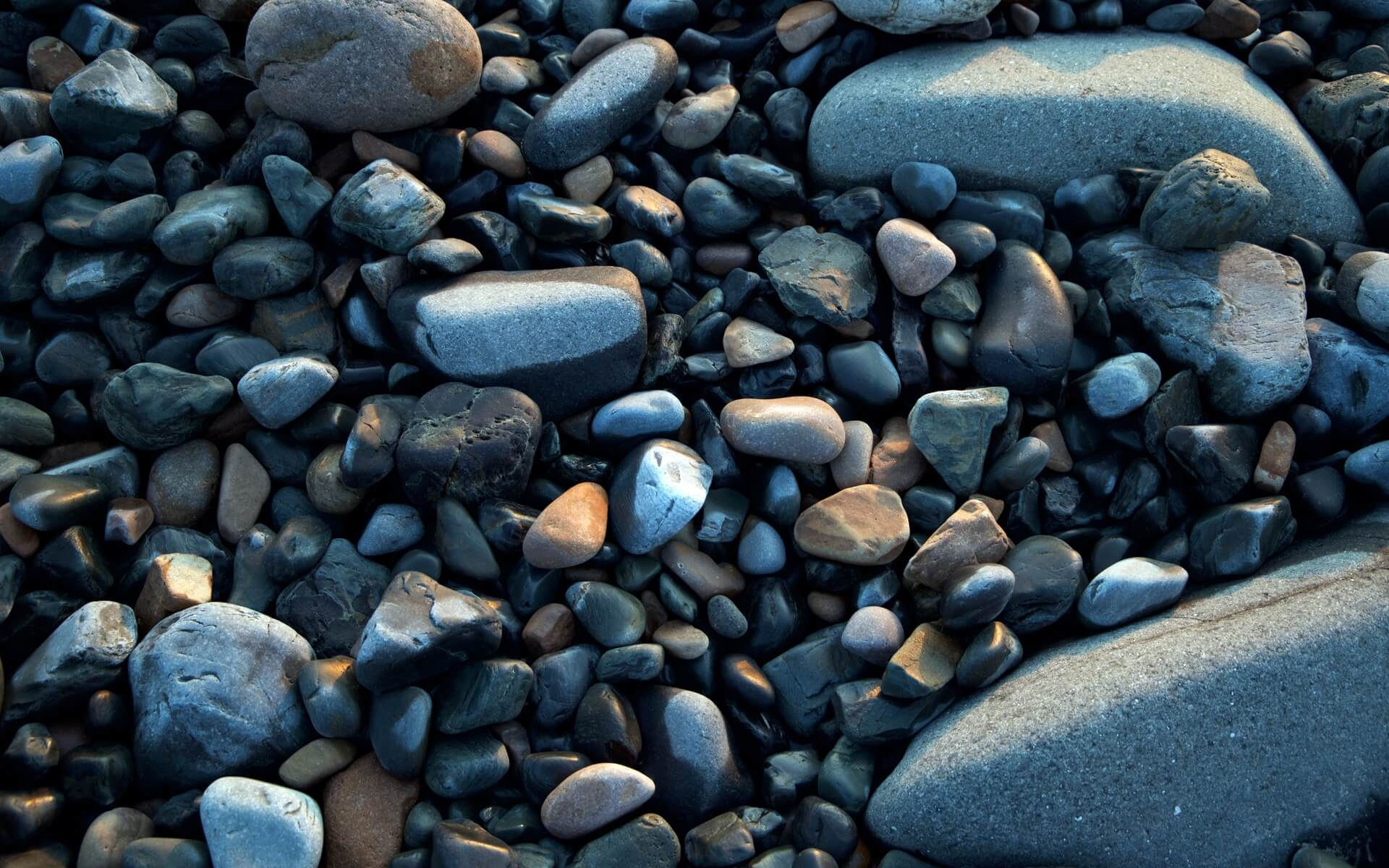 dark stones wallpaper background