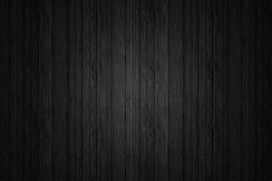 dark wood texture wallpaper background