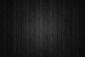 dark wood texture wallpaper background