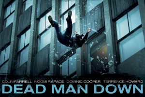 dead man down wallpaper background