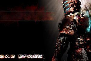 dead space wallpaper background, wallpapers