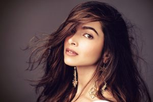 deepika padukone hair wallpaper background