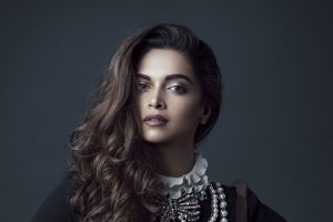 deepika padukone hd wallpaper background