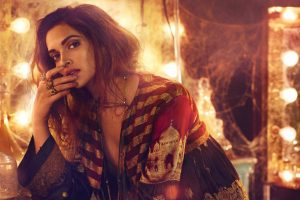 deepika padukone vogue wallpaper background