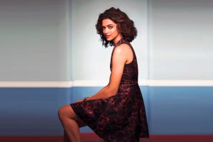 deepika wallpaper background