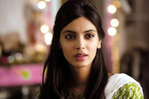 diana penty wallpaper background