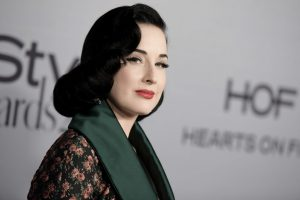 dita von teese wallpaper background, wallpapers