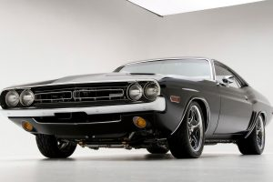 dodge challenger rt wallpaper background
