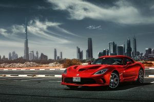 dodge viper wallpaper background