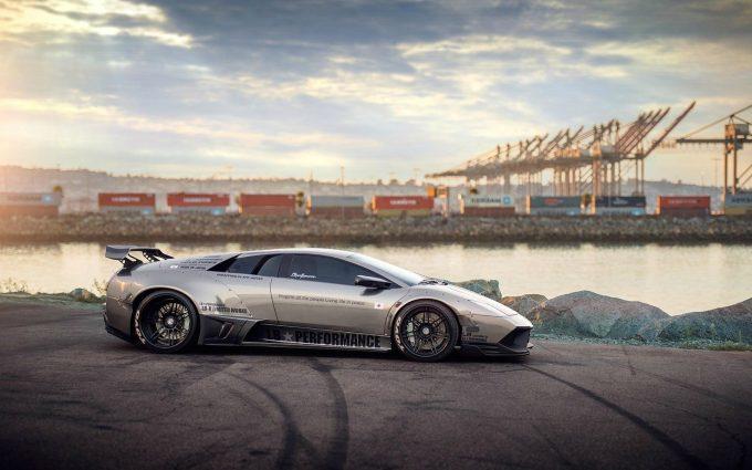 drift car wallpaper background, wallpapers