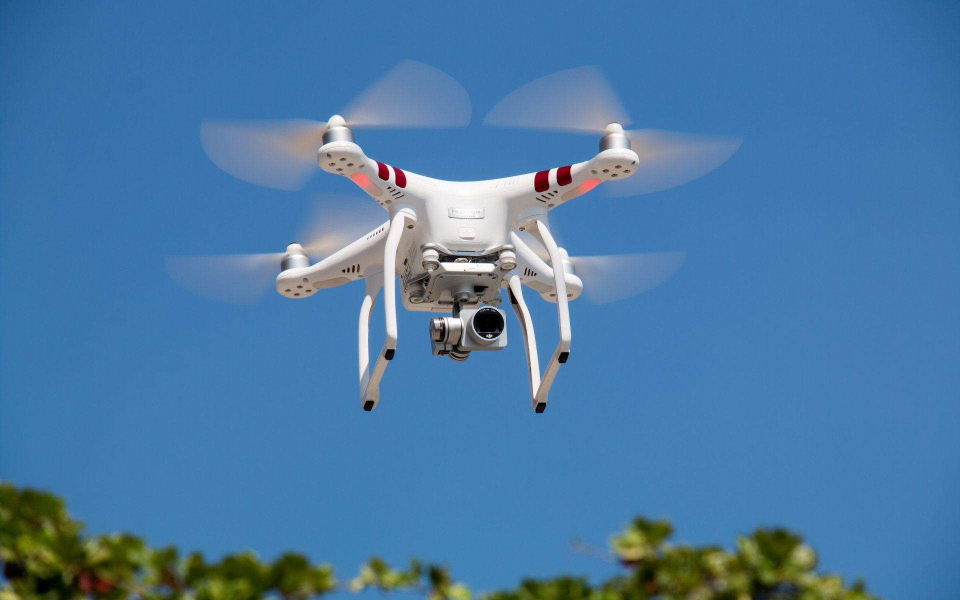 Drone 4K 5K Wallpaper | HD Wallpaper Background