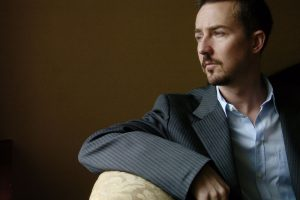 edward norton wallpaper background