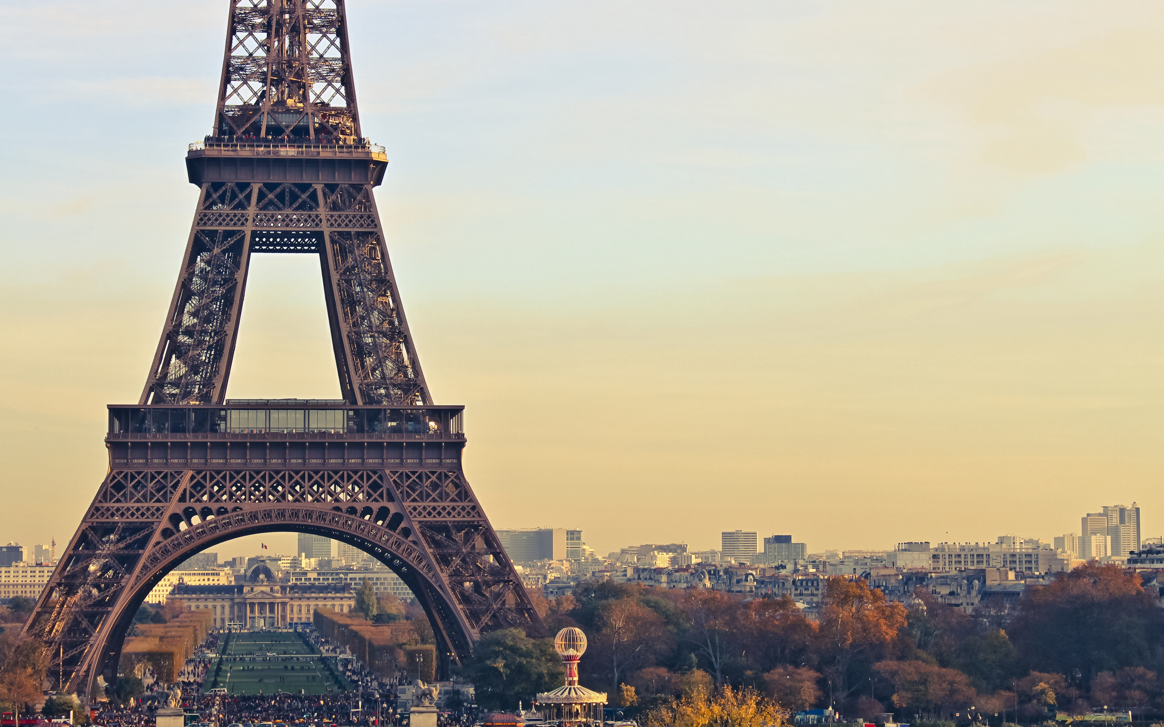 eiffel tower paris wallpaper background wallpapers
