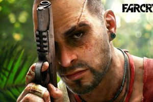 far cry 3 hd wallpaper background