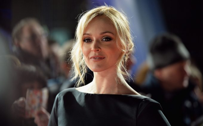 fearne cotton 4k