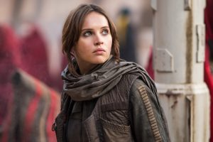 felicity jones rogue one wallpaper background