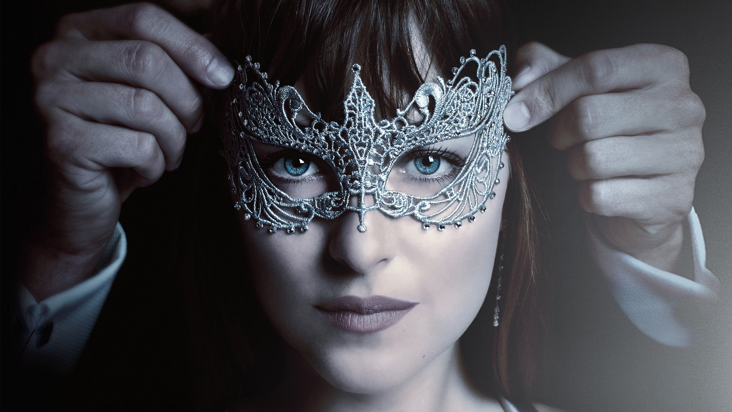 fifty shades darker wallpaper background