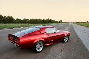 ford mustang 1967 wallpaper background, wallpapers