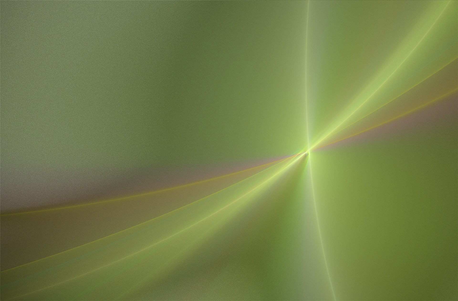 fractal green texture wallpaper background