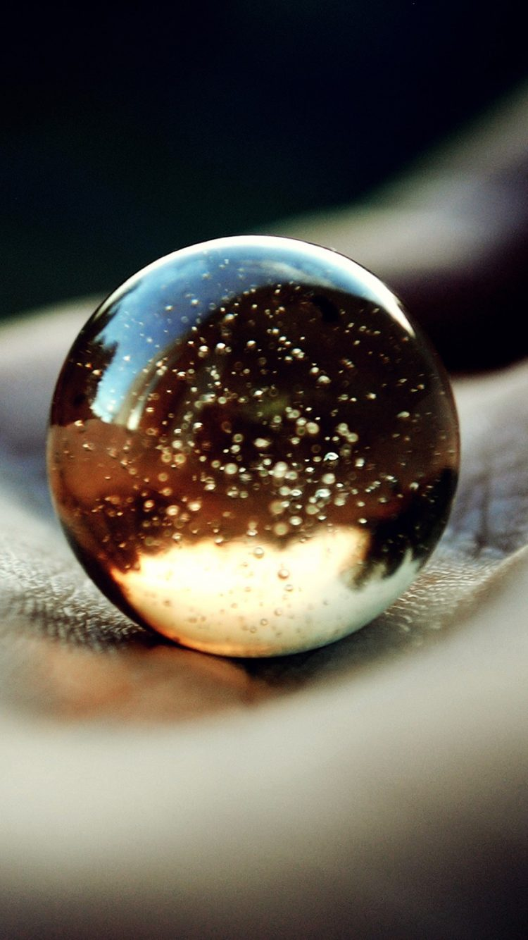 Good Wallpaper Marble Ball - glass-marble-close-up-wallpaper-750x1334  Pictures_428236.jpg