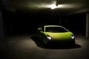 green lamborghini wallpaper background, wallpapers
