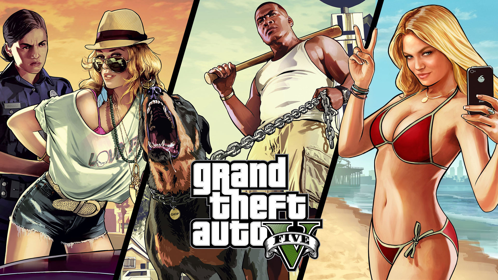 gta 5 wallpaper background, wallpapers