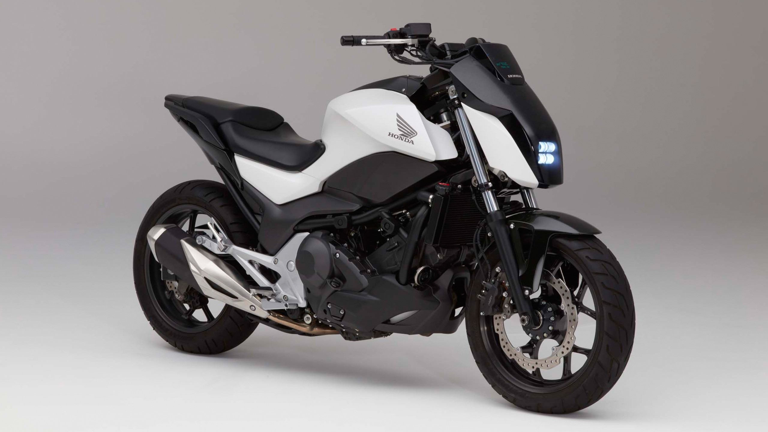 honda riding assist bike wallpaper | hd wallpaper background