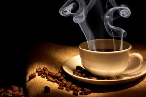hot coffee wallpaper background, wallpapers