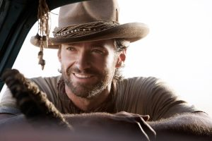hugh jackman wallpaper background