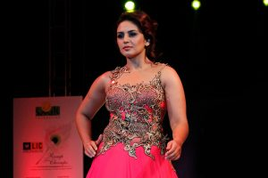 huma qureshi on ramp wallpaper background