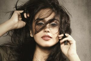 huma qureshi wallpaper background