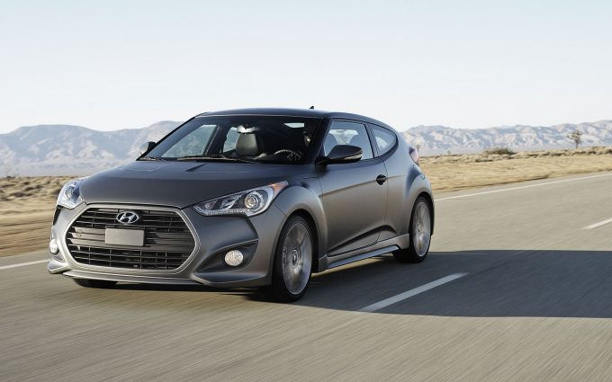 hyundai veloster turbo wallpaper background