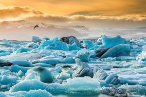 iceland wallpaper background wallpapers