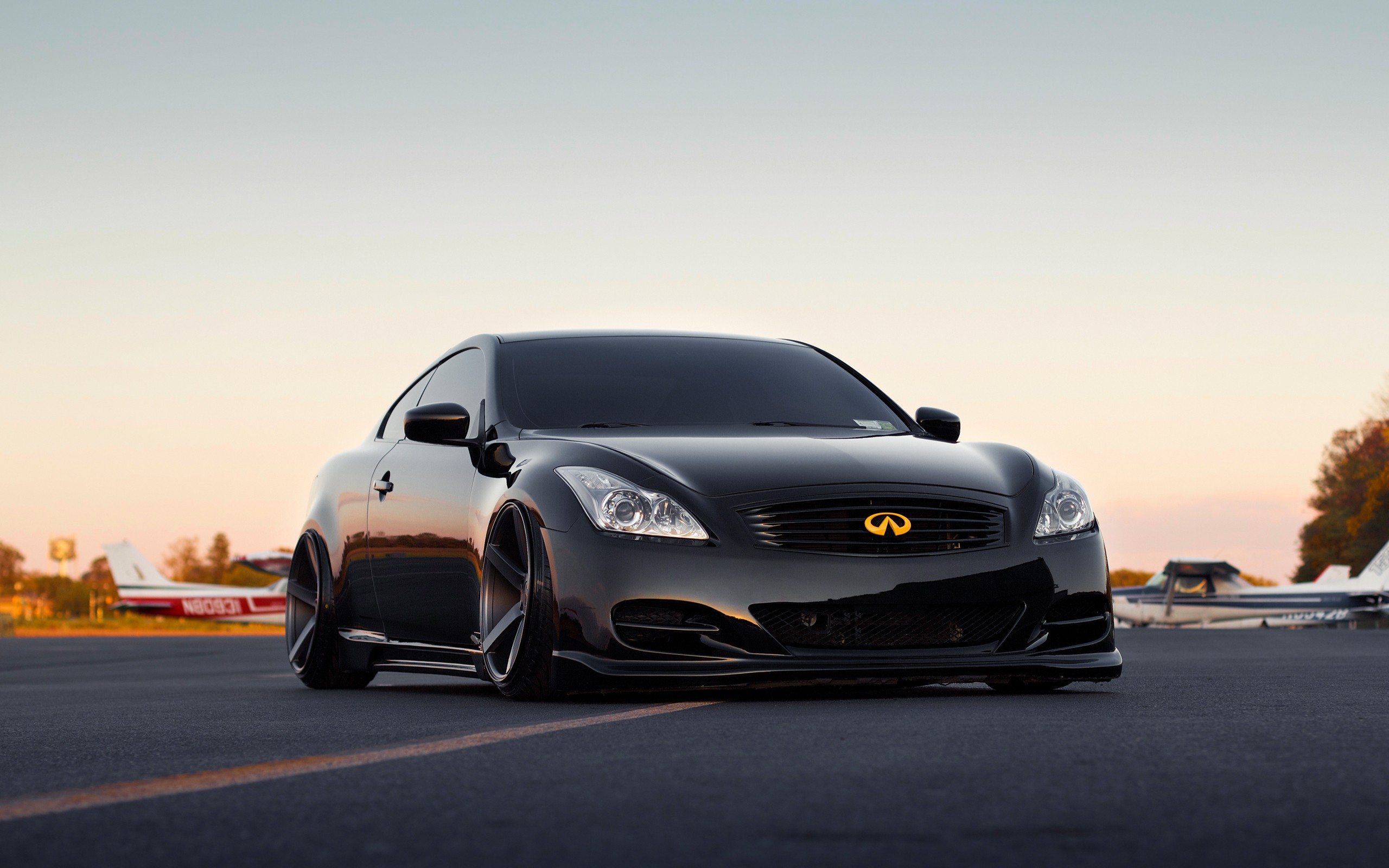 infiniti g35 wallpaper background