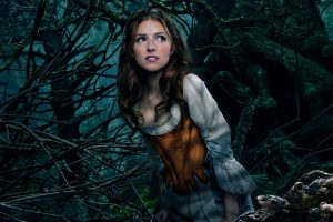into the woods anna kendrick wallpaper background