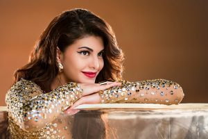 jacqueline fernandez wallpaper hd background