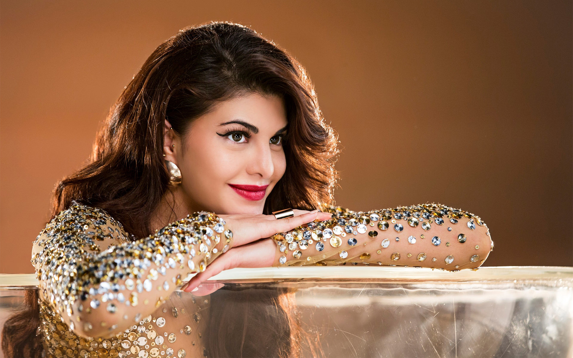 jacqueline fernandez wallpaper hd | hd wallpaper background