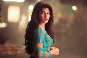 jacqueline fernandez wide wallpaper background