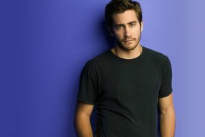 jake gyllenhaal wallpaper background