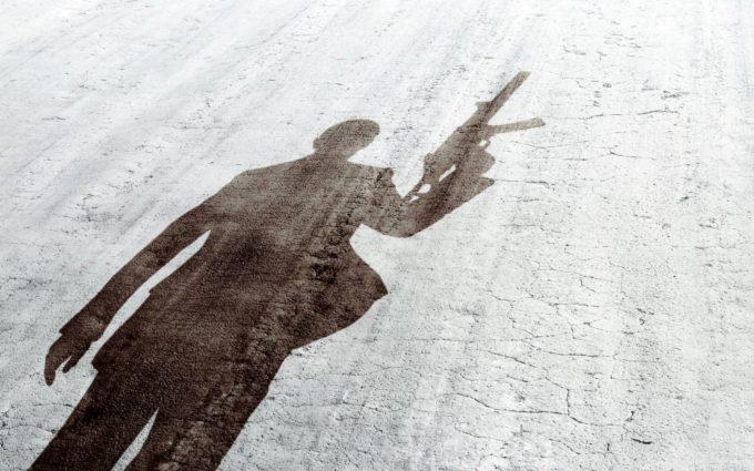 james bond 007 wallpaper background