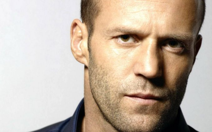 jason statham wallpaper background