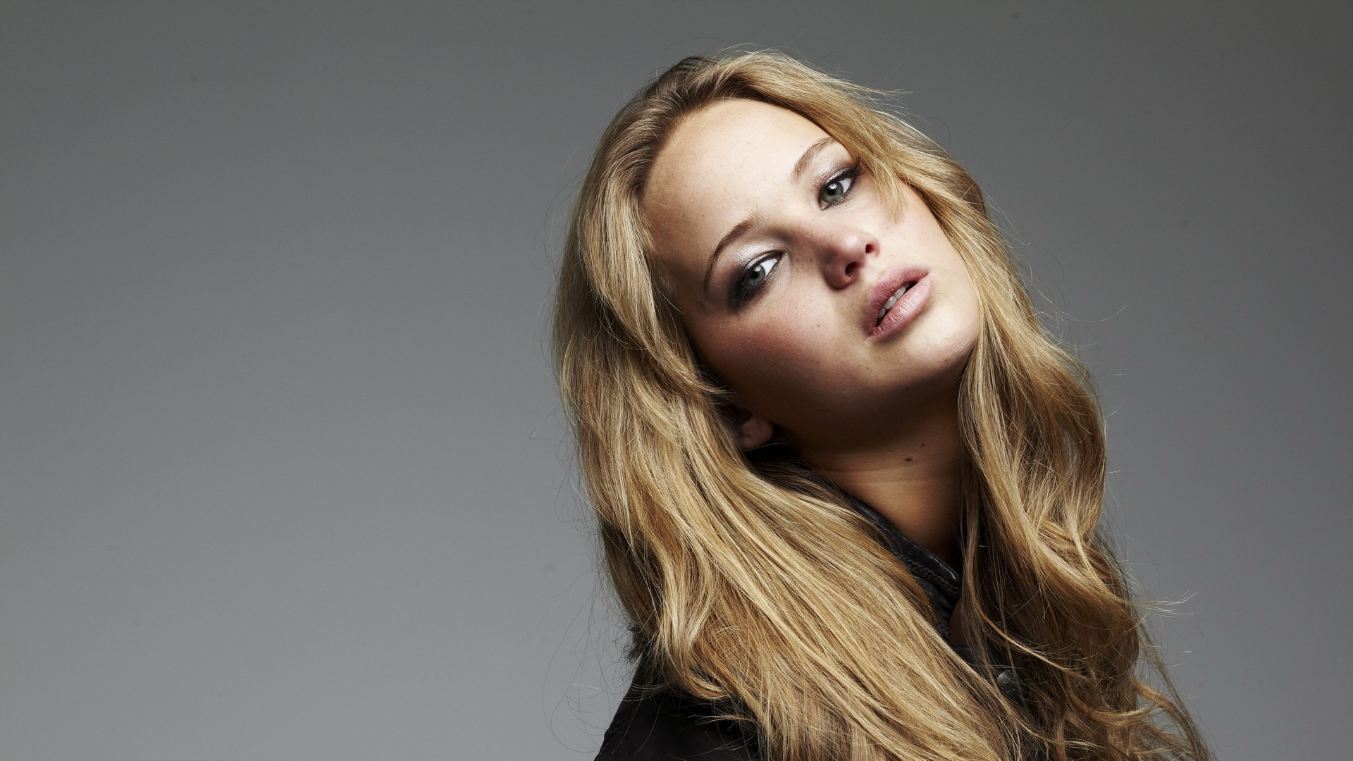 jennifer lawrence desktop wallpaper background