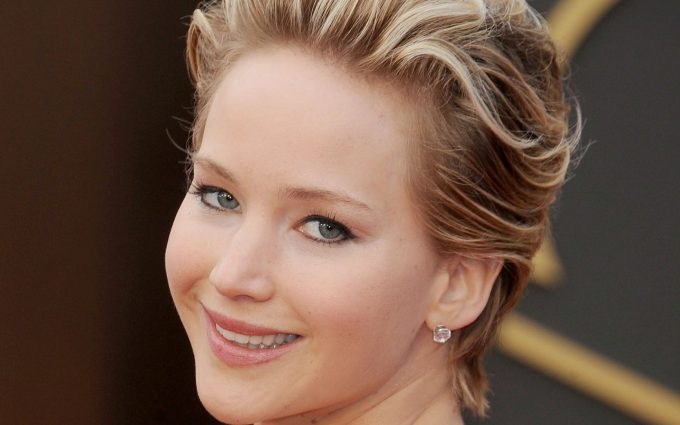 jennifer lawrence hd wallpaper background