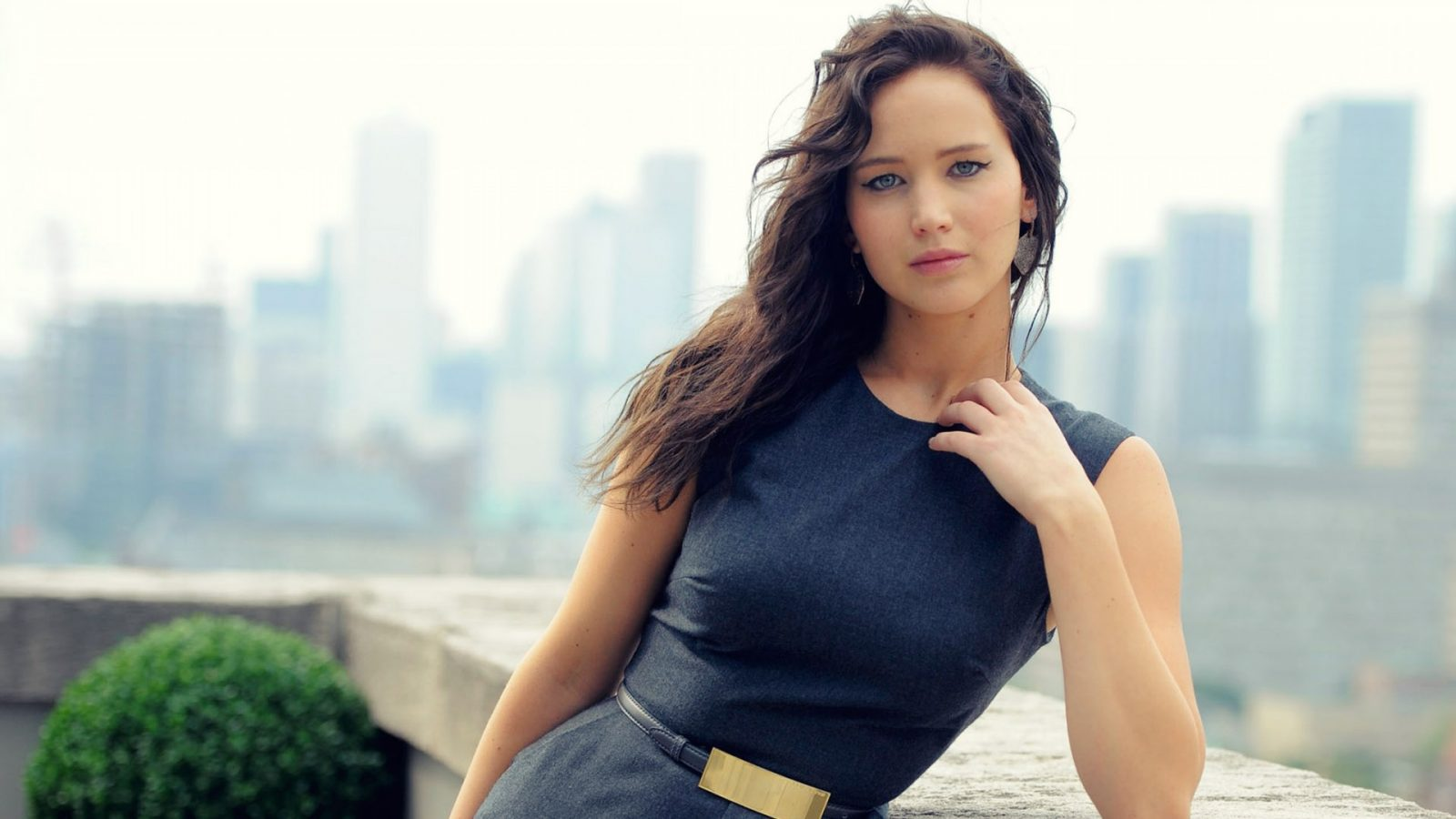 Jennifer lawrence hot wallpaper hd wallpaper background mobile vga 240x320 480x640 320x240 640x480 600x800 mobile wvga 240x400 480x800 400x240 smartphone 169 540x960 jennifer lawrence voltagebd Image collections